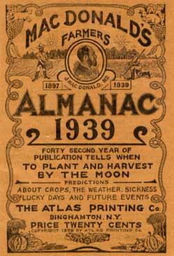Almanac_whole.jpg